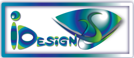 IDesign, Graphic Design Services